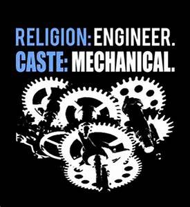 Check out this awesome Campaign - Mechanical Engineering ...