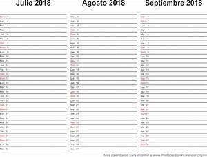 Agenda Planner 2018 : 2018 calendarios anuales para imprimir calendarios para imprimir ~ Teatrodelosmanantiales.com Idées de Décoration