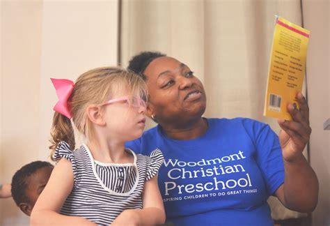 alex jacobi woodmont christian church 356 | woodmont christian preschool