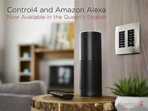 Smart Home Zeitschrift : alexa turn on apartment introducing whole home voice control for the uk home automation blog ~ Watch28wear.com Haus und Dekorationen