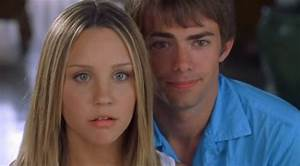 A Completely Factual Ranking Of Amanda Bynes Movies The