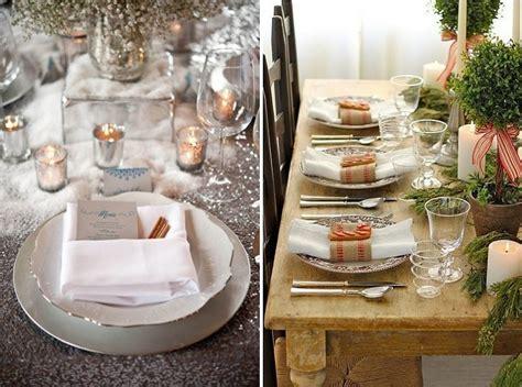Christmas Table Decoration Ideas, Image Sources Kitchen Backsplash Tile Designs Contemporary Designer App Jackson Design Island Options Countertops Idea