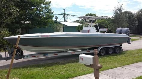 Chris Craft Stinger Boats For Sale by Chris Craft Stinger 313 Boats For Sale