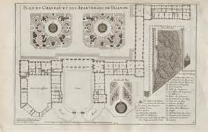 his and bathroom floor plans this is versailles grand trianon