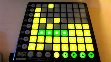 launchpad dubstep vide morfars song youtube