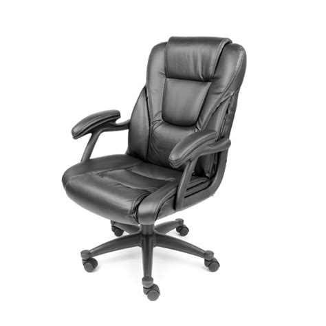 chaise bureau gamer fauteuil xbox chaise gamer
