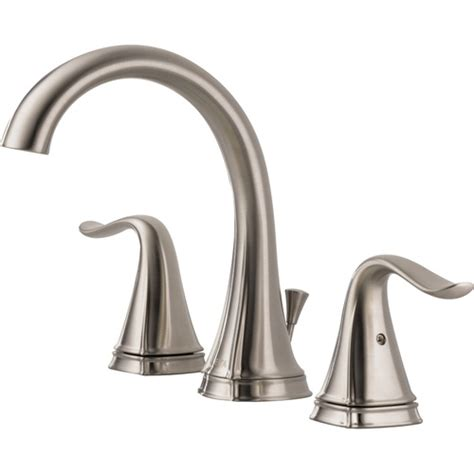 Delta Celice Faucet by Delta Celice Bathroom Faucets Ideas For The House