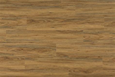 linoleum flooring looks like wood vinyl flooring that looks like wood superior to the real thing redbancosdealimentos