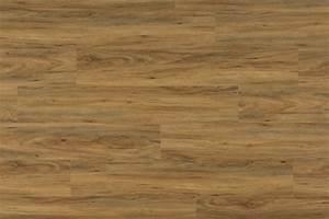 vinyl flooring that looks like wood superior to the real With pvc flooring that looks like wood