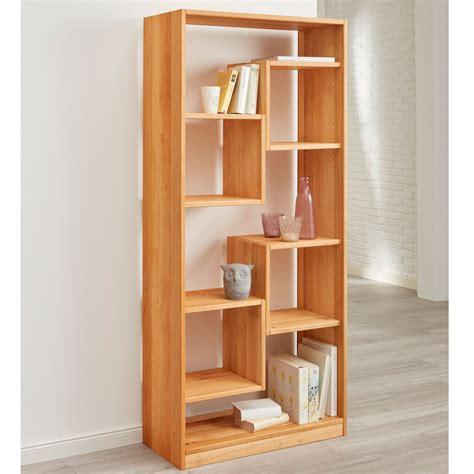 Raumteiler Regal Holz by Regal Raumteiler