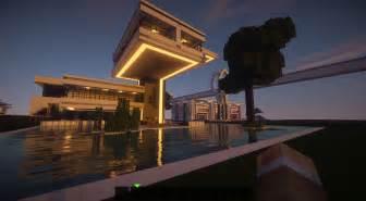 house plans with big bedrooms über 1 000 ideen zu minecraft häuser modern auf