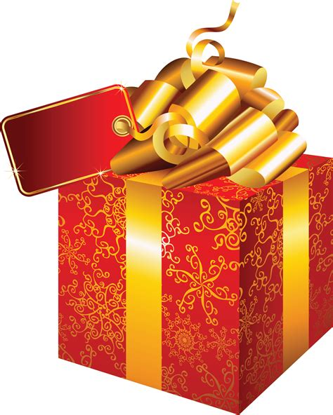 Gifts Background Images Hd by Gift Png Images Free Gift Images Png Transparent Images