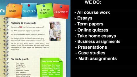 Custom School Essay Writers Services Ca by Custom Essay Writing Service Buy Term Paper Order Essay