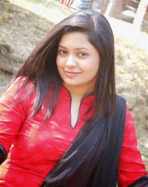bangladeshi mobile bangladeshi magi mobile number bangladeshi barisal