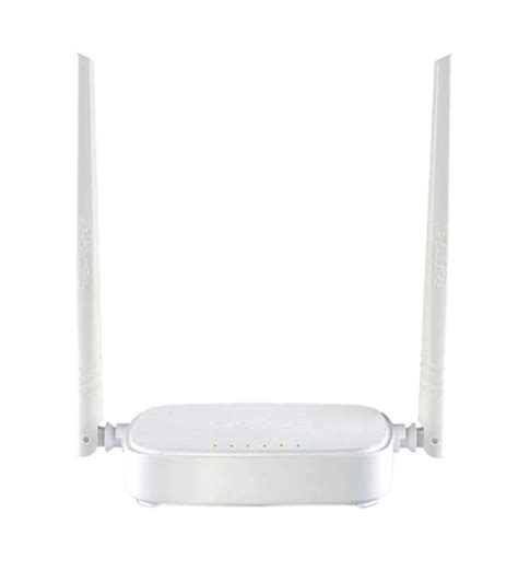 tenda n301 wireless n300 easy setup router white othoba