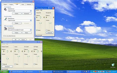 buy microsoft windows xp pro sp integrated december