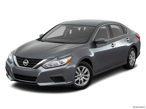 nissan altima 2017 black price 100 nissan altima 2018 interior nissan altima