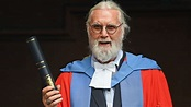 Billy Connolly has volunteered himself for Parkinson's ...