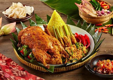 jakarta cuisine food food tour food