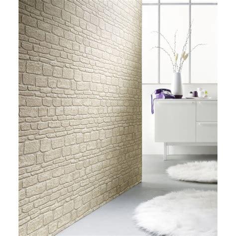 tile effect bathroom wallpaper gallery