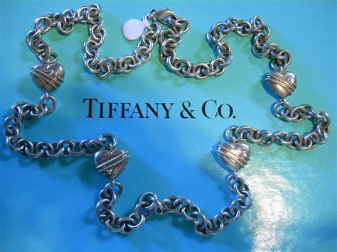 Sale Tiffany & Co. Sterling 35