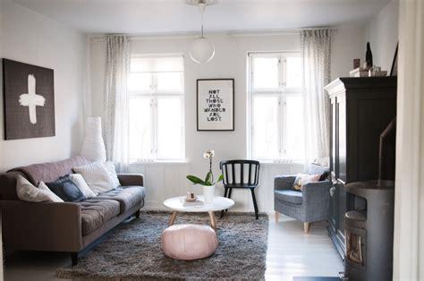 ikea grey shaggy rugs home decor