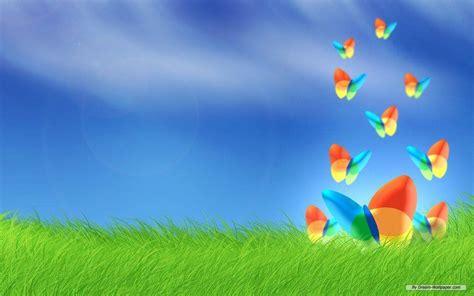 Animated Wallpaper For Windows Vista - free wallpapers for windows wallpaper cave
