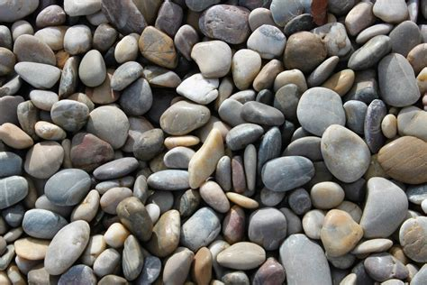 pebble stones river stone pebble landscaping pebbles natural stone pebble suppliers company
