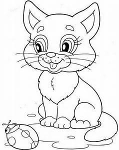 Tiere Für Kinder : tolle tiere ausmalbilder fuer kinder dekoking com 2 dekoking ~ Lizthompson.info Haus und Dekorationen