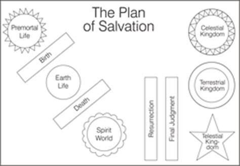 principle  eternal lives pure revelations