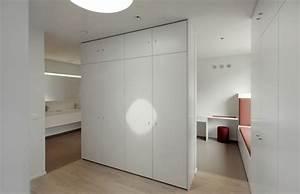 Raumteiler Schrank Beidseitig : wohnideen interior design einrichtungsideen bilder homify ~ Orissabook.com Haus und Dekorationen