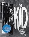 Charting Charlie Chaplin on Criterion Blu-ray and DVD ...