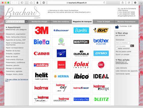 bureau change en ligne fournitures bureau en ligne 28 images achat fourniture