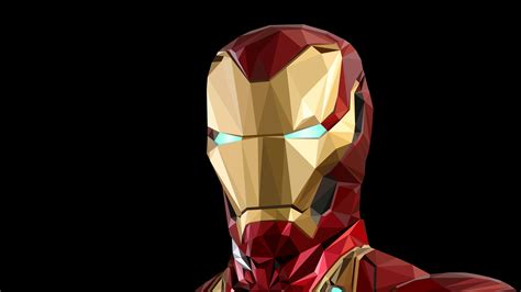iron man oled  hd superheroes  wallpapers images