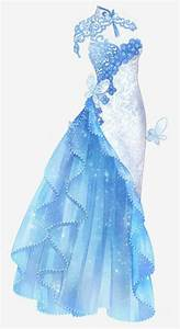 This Would Be An Awesome Wedding Dress Future Wedding