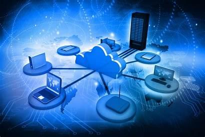 Services Cloud Telecommunication Hosting Telecom