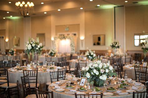 Buena Park, California Wedding Venues And Events