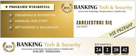 banking tech security już pod koniec czerwca loan