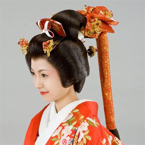 bride groomtraditional weddingjapan images
