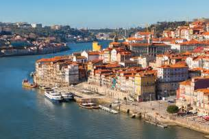 Lisbon Porto by Lisbon Porto Madeira Holidays 2019 2020 Luxury