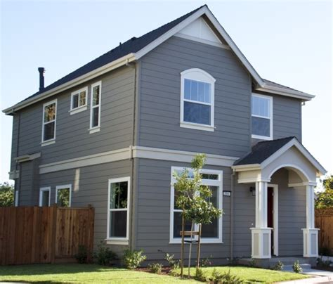 choosing exterior colors the practical house painting guide