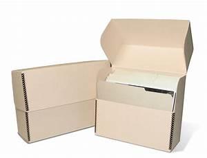 document storage waterproof document storage box With waterproof document storage