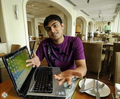 ankit fadia about him ethical hacking by ebooks tricks