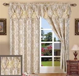 vca cacoosing sinking 100 primitive curtains and country valances compact