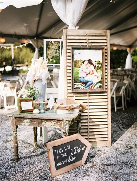 17 best ideas about rustic outdoor on pinterest handmade