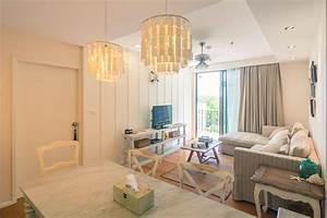 Image, Gallery, Of, Small, Living, Rooms