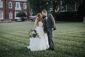 Jess jesses wedding willow brook country club amy for Wedding dresses tyler tx