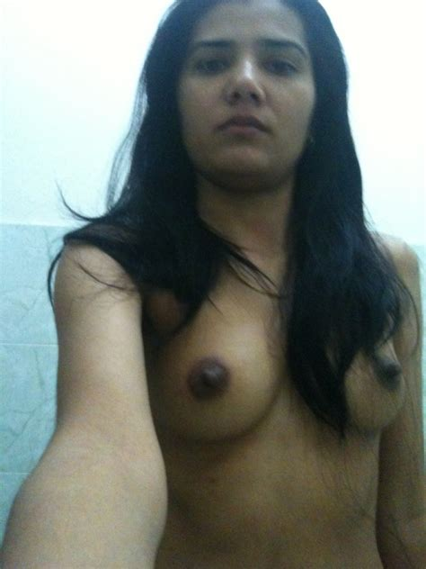 nice 1 photo album by neha kapoor xvideos
