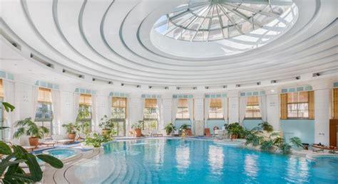 monte carlo bay hotel resort monaco