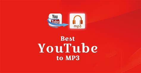 convert youtube  mp downloader  mobile